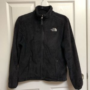 The North Face Women's Osito Jacket Size Small